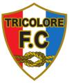 TRICOLOR F.C