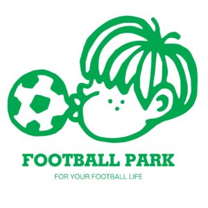 サッカーショップ【SWS】サッカーユニフォーム、サッカー用品通販 フットボールパーク
