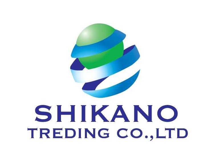 SHIKANO商事株式会社